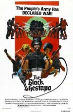 Watch The Black Gestapo Letmewatchthis