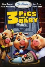 Watch Unstable Fables: 3 Pigs & a Baby Letmewatchthis