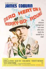 Watch Dead Heat on a Merry-Go-Round Letmewatchthis