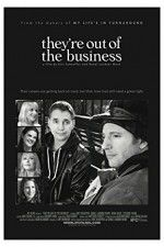 Watch They\'re Out of the Business Letmewatchthis