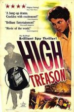 Watch High Treason Letmewatchthis