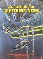 Watch The Return of Captain Nemo Letmewatchthis