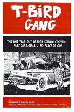 Watch T-Bird Gang Letmewatchthis