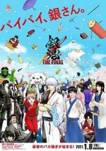 Watch Gintama: The Final Letmewatchthis