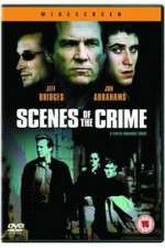 Watch Scenes of the Crime Letmewatchthis