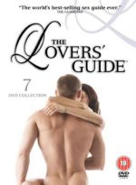 Watch The Lovers' Guide: Igniting Desire Letmewatchthis