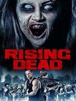 Watch Rising Dead Letmewatchthis
