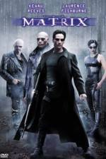 Watch The Matrix Letmewatchthis