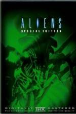 Watch Aliens Letmewatchthis