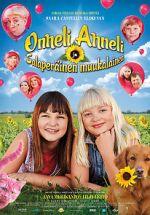 Watch Onneli, Anneli ja Salaper�inen muukalainen Letmewatchthis