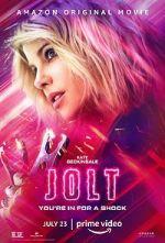 Watch Jolt Letmewatchthis