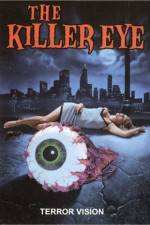 Watch The Killer Eye Letmewatchthis