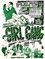 Watch Girl Gang Letmewatchthis