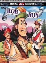 Rob Roy letmewatchthis