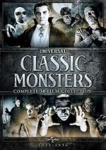 Universal Horror letmewatchthis