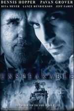 Watch Unspeakable Letmewatchthis