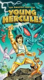 Watch The Amazing Feats of Young Hercules Letmewatchthis