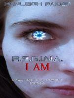 Watch R.E.G.I.N.A. I Am Letmewatchthis