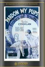 Watch Pardon My Pups Letmewatchthis