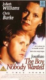 Watch Jonathan: The Boy Nobody Wanted Letmewatchthis