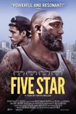 Watch Five Star Letmewatchthis