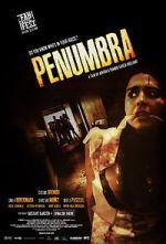 Watch Penumbra Letmewatchthis