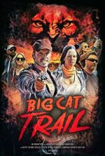 Watch Big Cat Trail Letmewatchthis