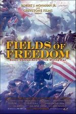 Watch Fields of Freedom Letmewatchthis