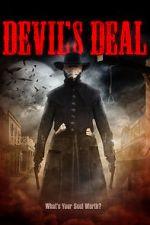 Watch Devil\'s Deal Letmewatchthis