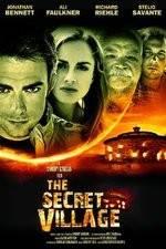 Watch The Secret Village Letmewatchthis