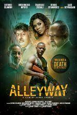 Watch Alleyway Letmewatchthis