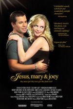 Watch Jesus, Mary and Joey Letmewatchthis