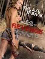 Watch Lizzie Borden\'s Revenge Letmewatchthis
