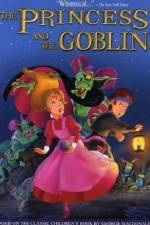 Watch The Princess and the Goblin Letmewatchthis