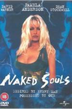 Watch Naked Souls Letmewatchthis