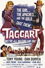 Watch Taggart Letmewatchthis