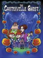 The Canterville Ghost letmewatchthis