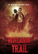 Watch Revelation Trail Letmewatchthis