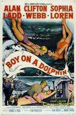 Watch Boy on a Dolphin Letmewatchthis