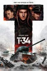 Watch T-34 Letmewatchthis