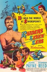 Watch Raiders of the Seven Seas Letmewatchthis