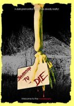 Watch Invitation to Die Letmewatchthis