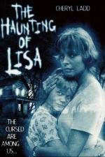 Watch The Haunting of Lisa Letmewatchthis