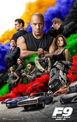 Watch F9: The Fast Saga Letmewatchthis