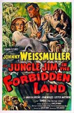 Watch Jungle Jim in the Forbidden Land Letmewatchthis