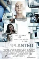 Watch Implanted Letmewatchthis