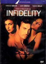 Watch Infidelity/Hard Fall Letmewatchthis