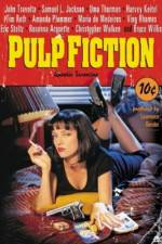 Watch Pulp Fiction Letmewatchthis