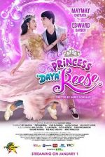 Watch Princess Dayareese Letmewatchthis