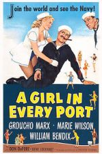 Watch A Girl in Every Port Letmewatchthis